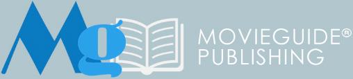 Movieguide Store logo